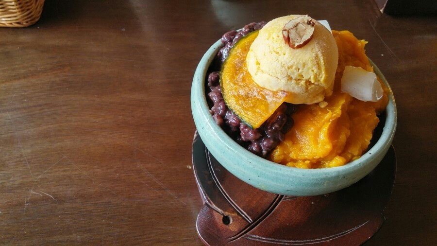 desserts, sweets, and ice cream image