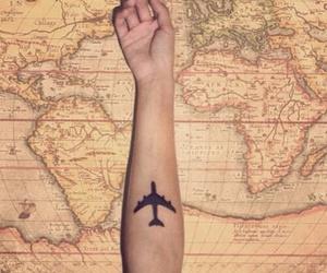 amazing and travel image