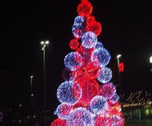 christmas, citylights, and sweden image