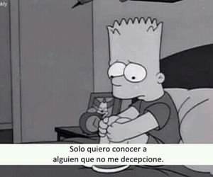 frases and bart image