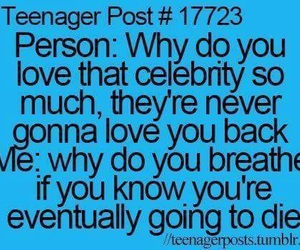 celebrity, teenager post, and funny image
