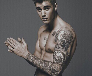 bae, ❤, and crazy_4_jb image