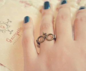 accessories, harry potter, and cute image