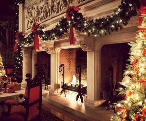 amazing, christmas, and design image