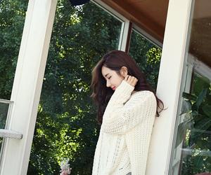 asian fashion, fashion, and style image