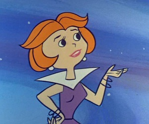 the jetsons image
