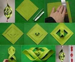 diy and green image