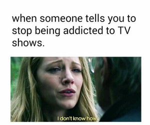 tv shows image