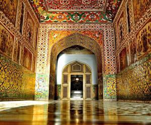 Lahore, pakistan, and Punjab image