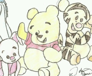 drawing and cute image