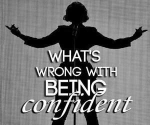 confident, demi lovato, and demi image