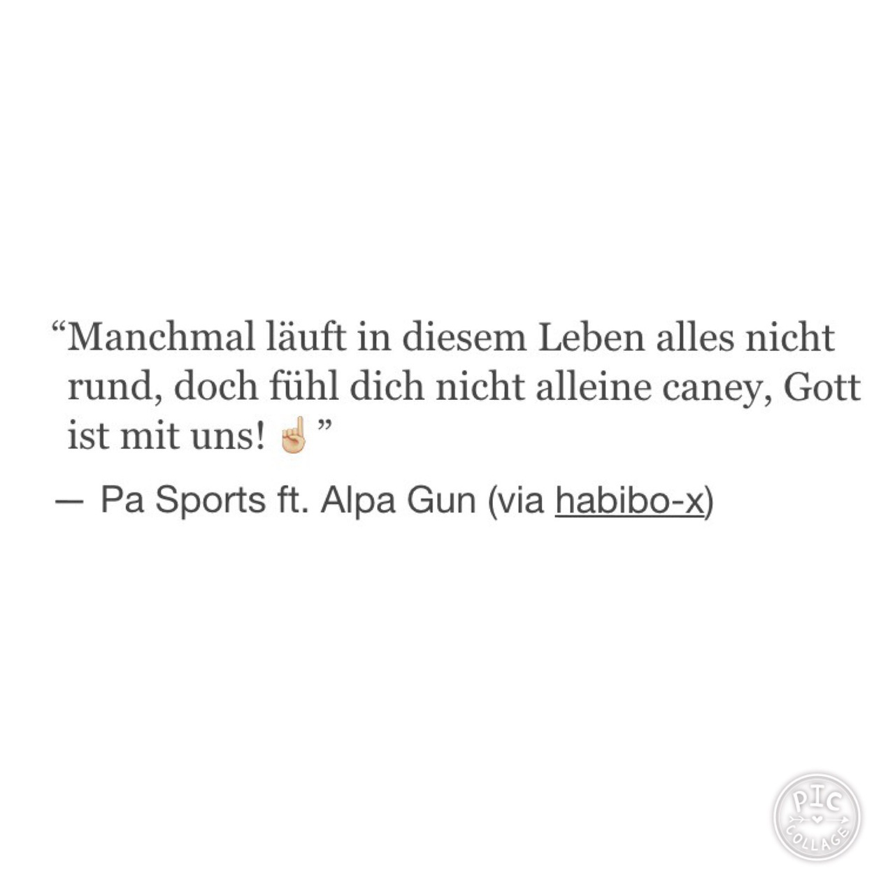 Image About Text In Rap Zitate By E On We Heart It