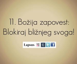 lapsus, add more tags, and srbija image