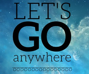 anywhere, frases, and phrases image