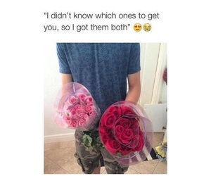 boyfriend, love quotes, and quotes image