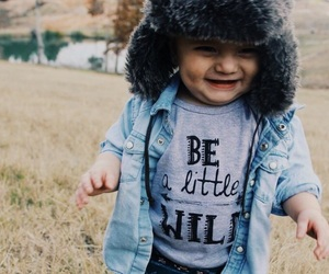 baby, cute, and baby boy image