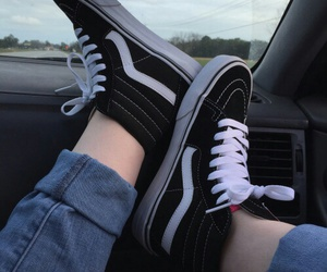 fashion, shoes, and foot image