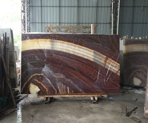red onyx, red onyx slabs, and red onyx price image