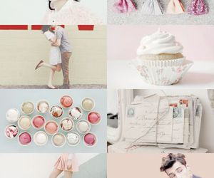 peter, jenny han, and p.s i still love you image