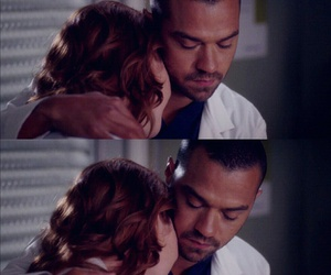 best friends, grey's anatomy, and jackson avery image