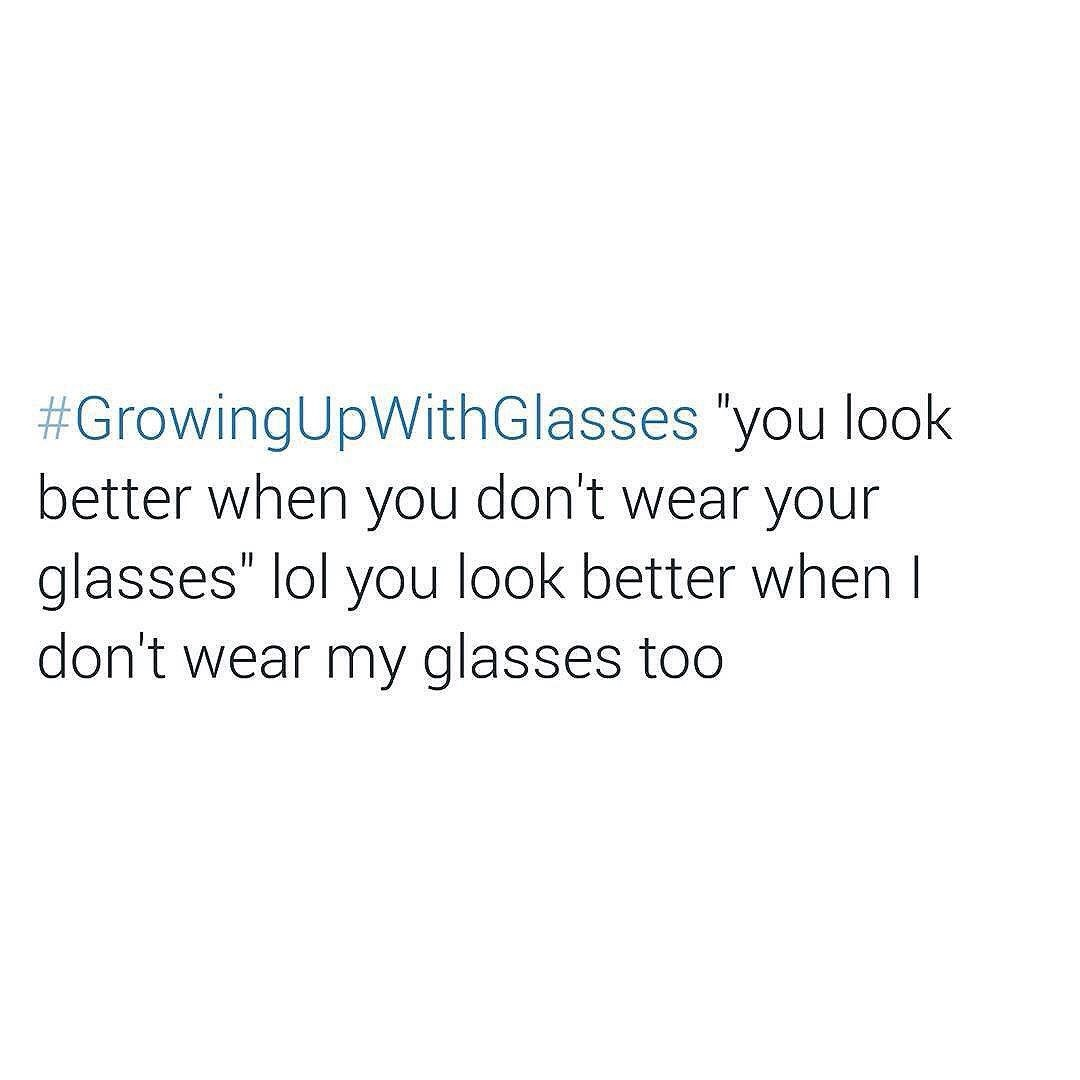 lol and glasses image