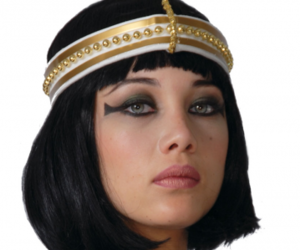 Chica, cleopatra, and ideas image
