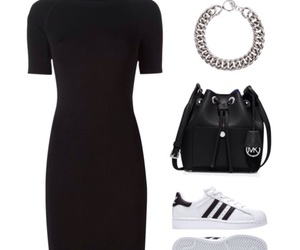 look polyvore image