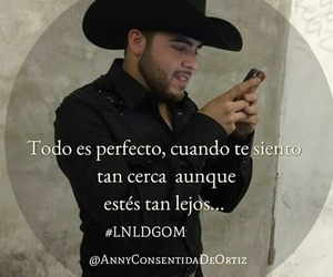 banda, corridos, and frases image