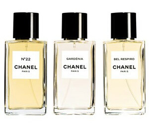 bottles, chanel, and gorgeous image