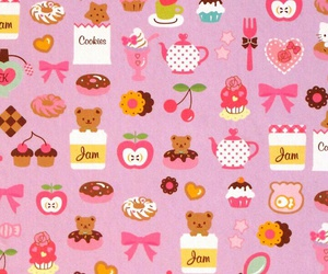 pattern and cute image
