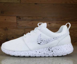 etsy, nike roshe run, and nike image