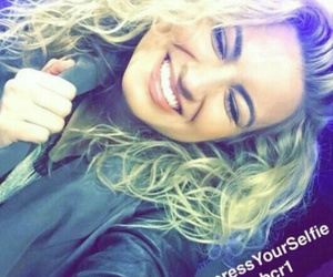 Kelly, tori, and torikelly image