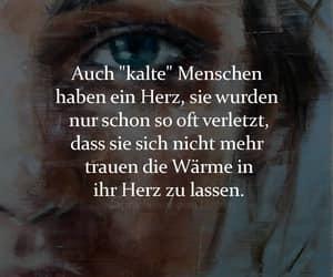 deutsch, quote, and german image