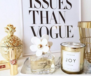 beauty, candles, and white image