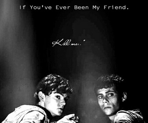 thomas, my edits, and newt image