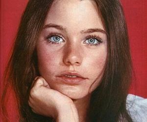 60s, lori, and seventies image