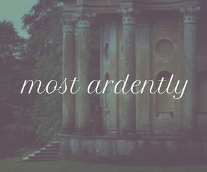 darcy, Mr. Darcy, and pride and prejudice image