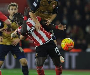 Arsenal, afc, and mathieu flamini image