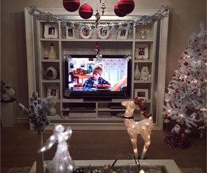 christmas and home alone image