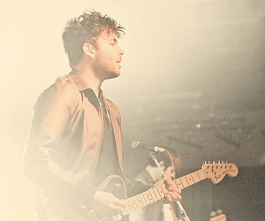 Hot, arkells, and pch image