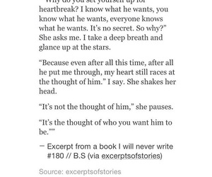 cry, Relationship, and tumblr image