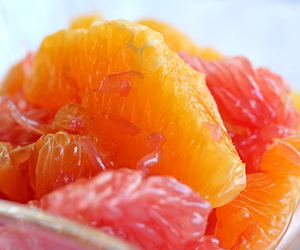 fruit, citrus, and orange image