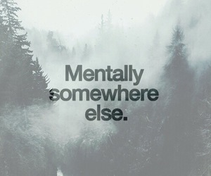 quotes and mentally image