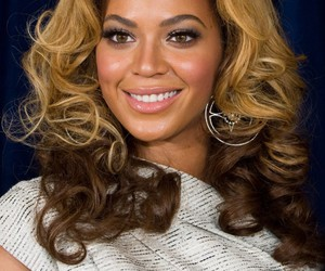 hairstyles and beyoncé image