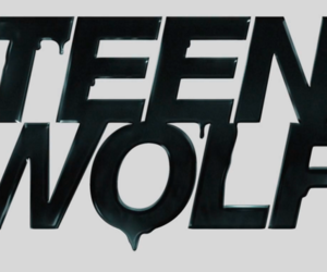 teen wolf, cody christian, and arden cho image