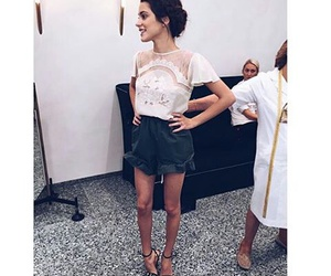 martina, tini stoessel, and ️tini image