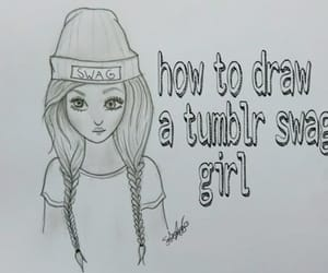 tumblr, tutorial, and video image