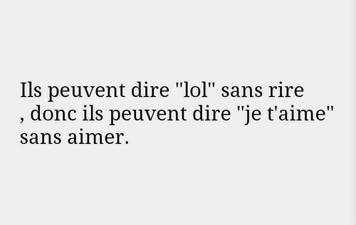 137 Images About Je T Aime On We Heart It See More About