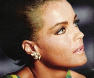 romyschneider and sisi image