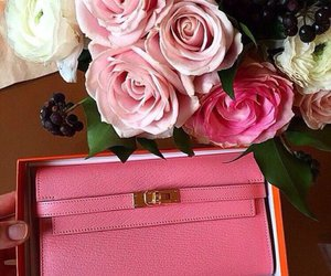 Birkin, colorful, and Dream image